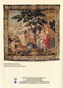 42 MALBORK Maria Medycejska i Henryk IV 6