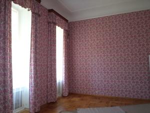 7. Sypialnia Heleny